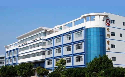 亚洲电力设备(深圳)有限公司