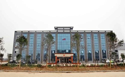 河南瑞尔智能电力设备有限公司