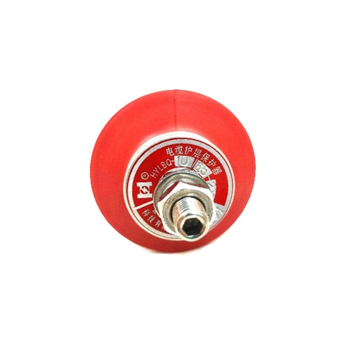电缆护层保护器