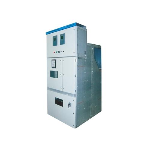 HYHG聚优过电压保护柜